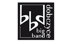Big Band Dobczyce